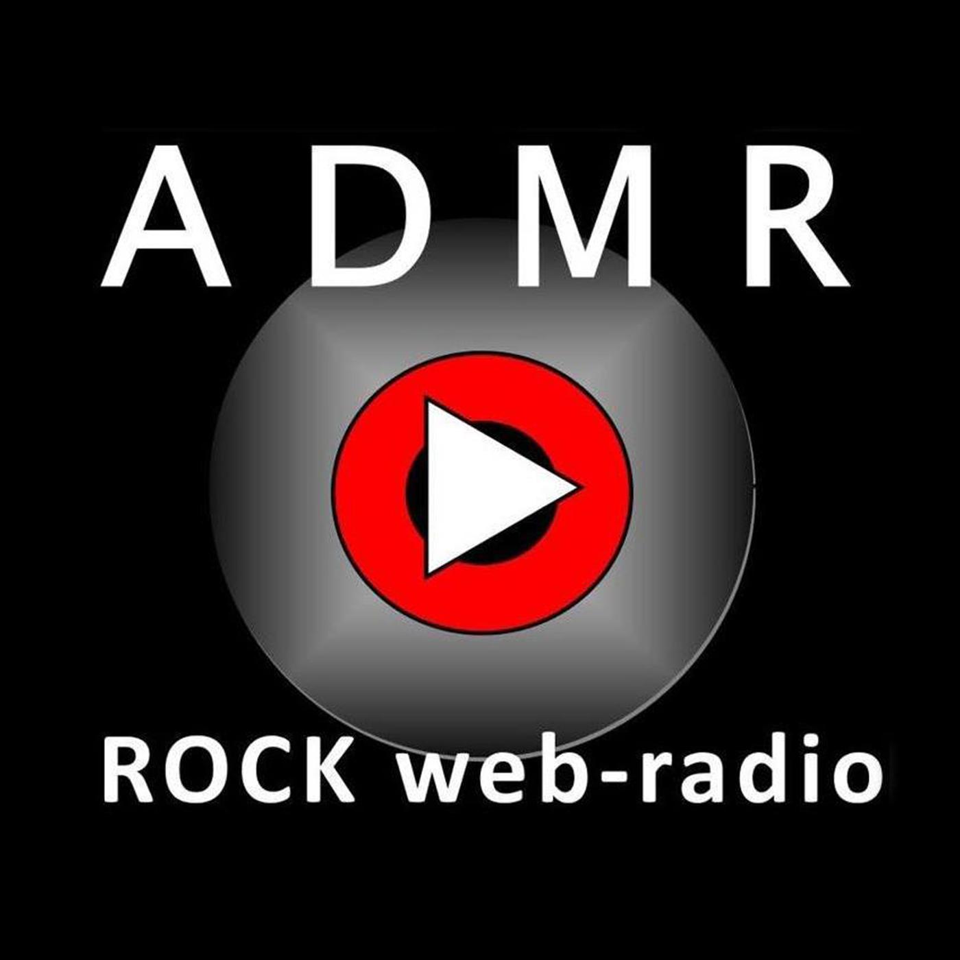 Artwork for podcast The Riders (Rock a domicilio)