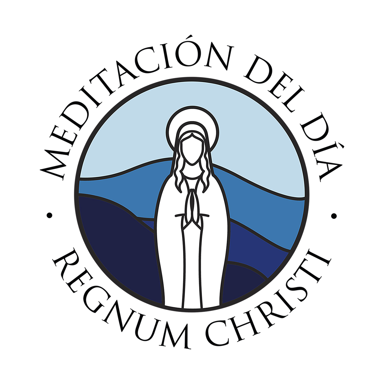Show artwork for Meditación del Día RC
