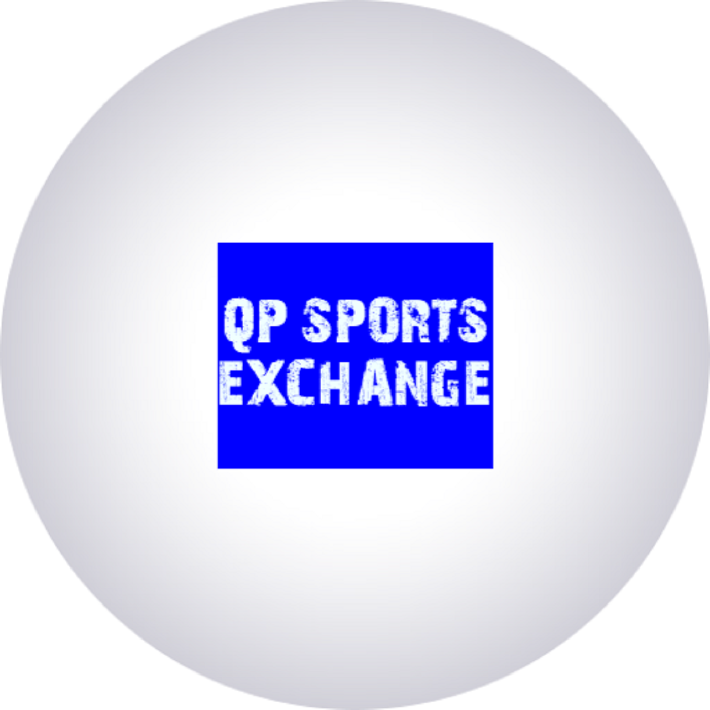 Show artwork for QP SPORTS EXCHANGE