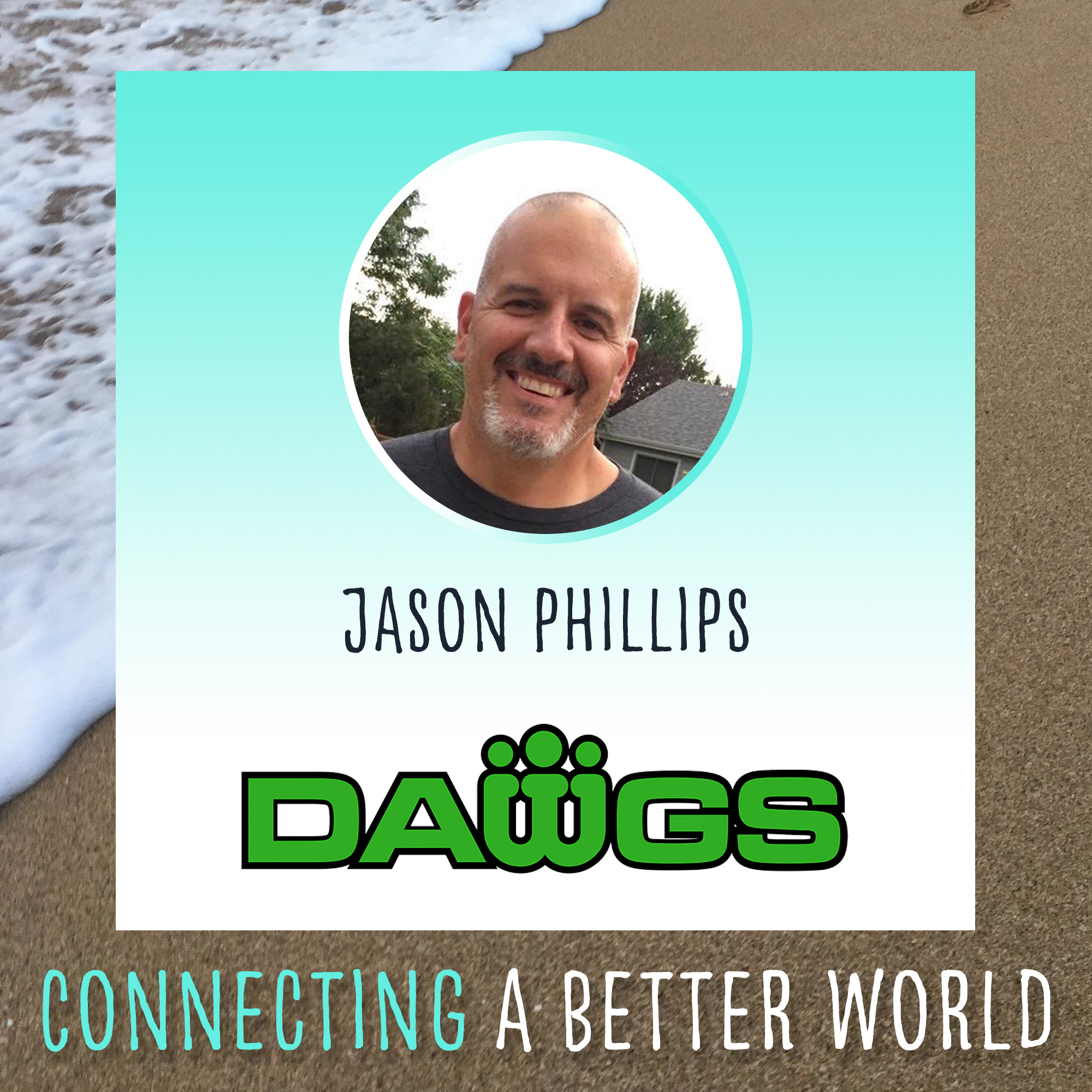 From Coaching Athletes to Creating Environments for Father Figures