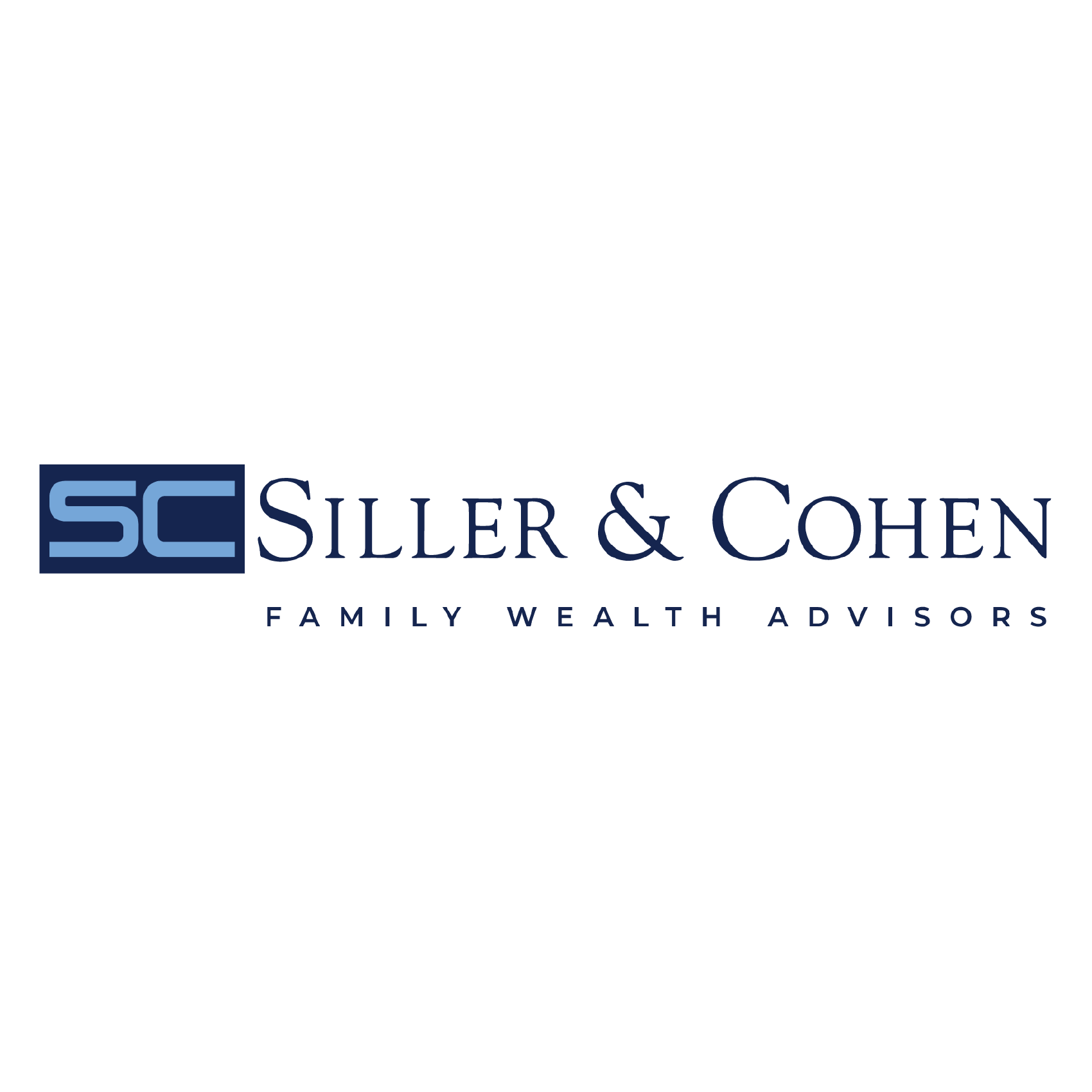Artwork for podcast Siller and Cohen Podcast