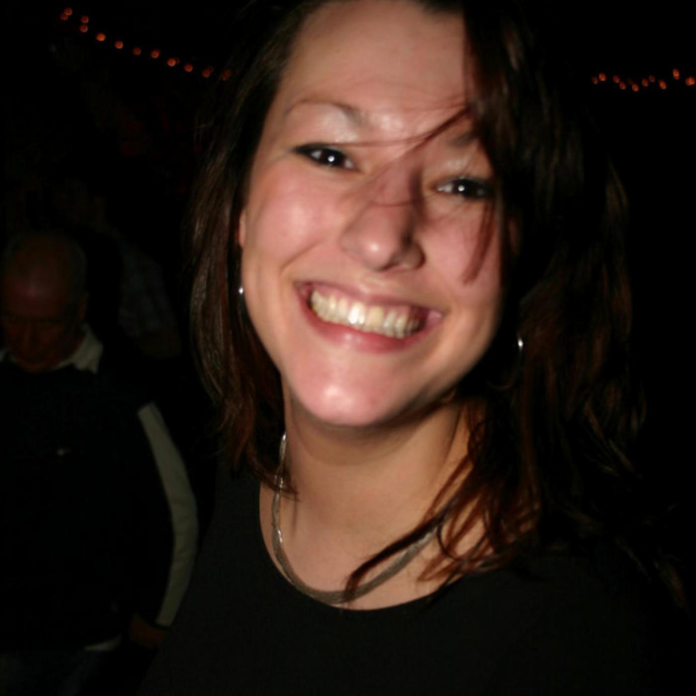 Tamara Wolvers | Jaco G. (vrijgesproken)