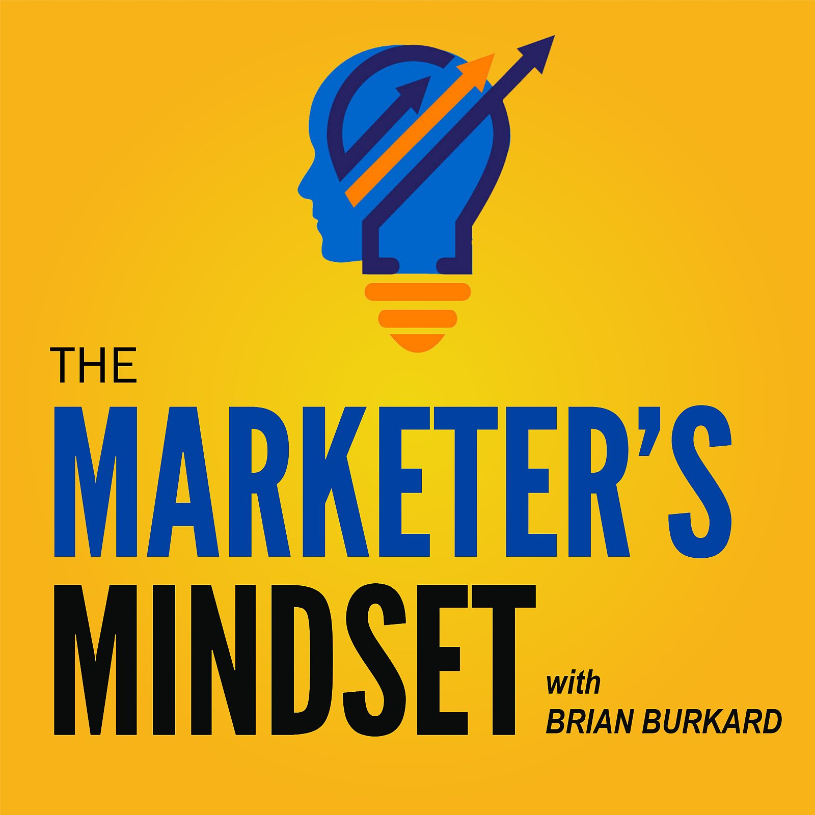 The Marketers Mindset: Strategies and Interviews To Help Grow Your Business Online