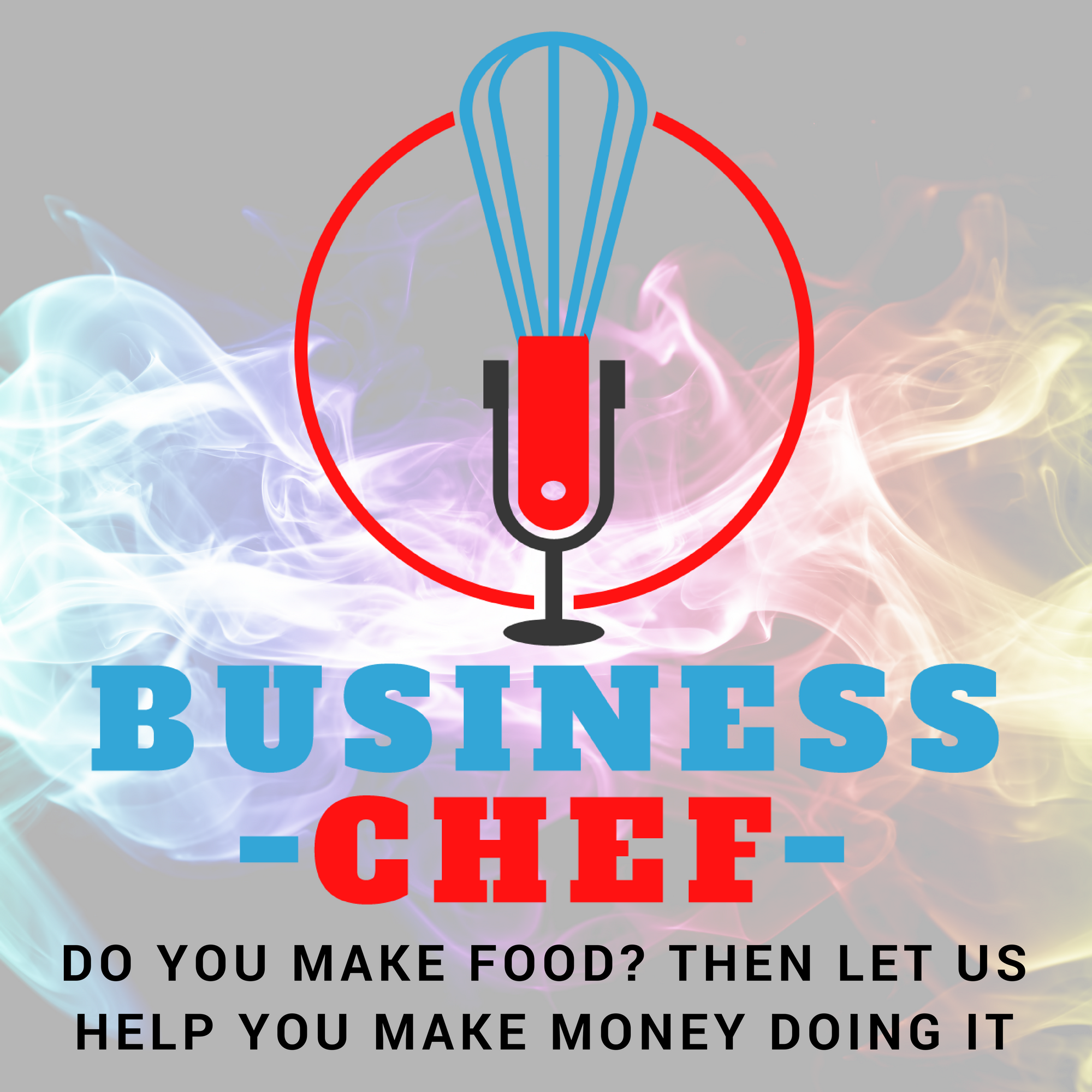 Michael Rapoport – The Future of Meal Prep and the Importance of Tracking