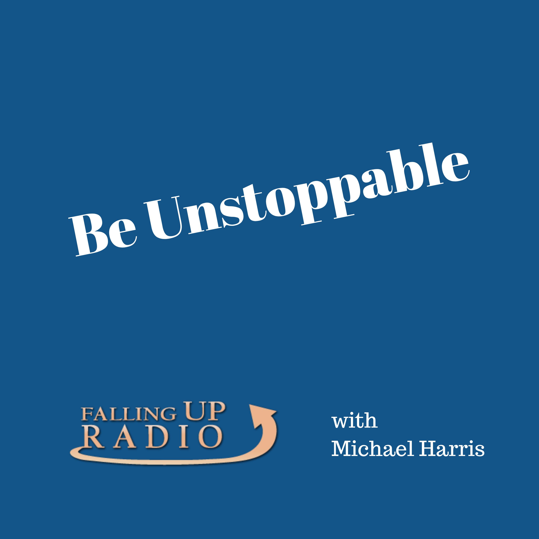 Falling Up Radio – Lyssna här – Podtail
