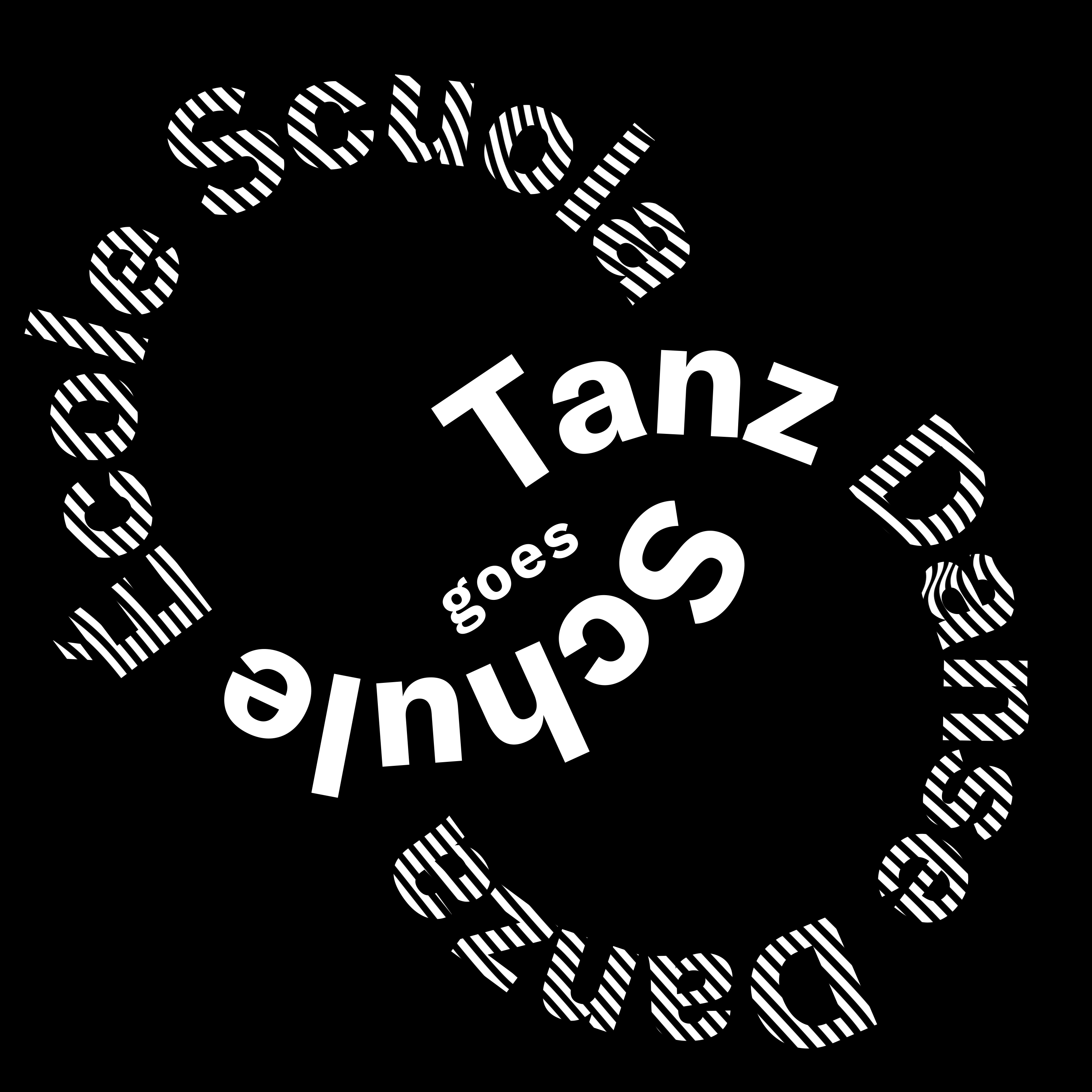 Artwork for podcast Tanz goes Schule – Danse goes école
