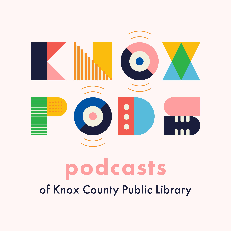 Show artwork for Knox Pods