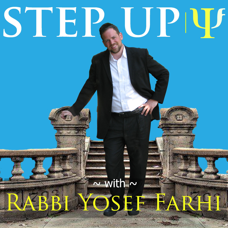Artwork for podcast Yosef Farhi