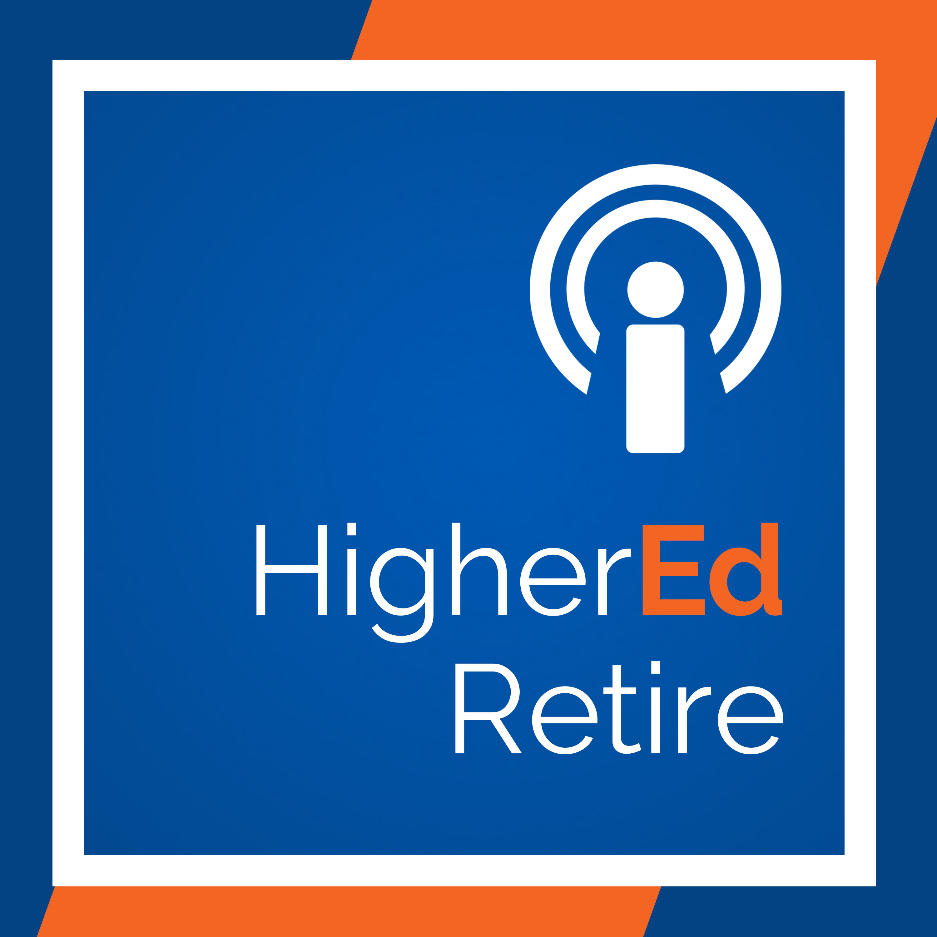 CARES Act Information for Higher Ed Employees