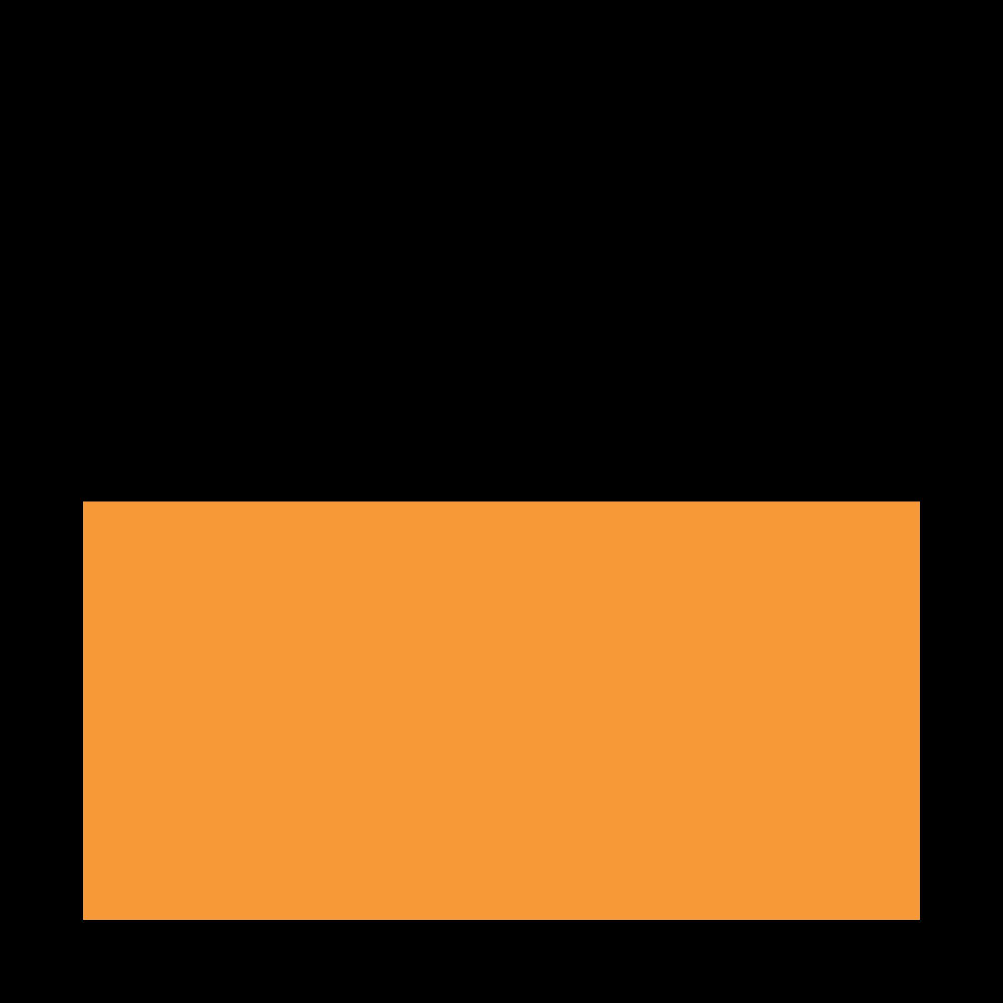 Show artwork for The Half Time Orange Podcast