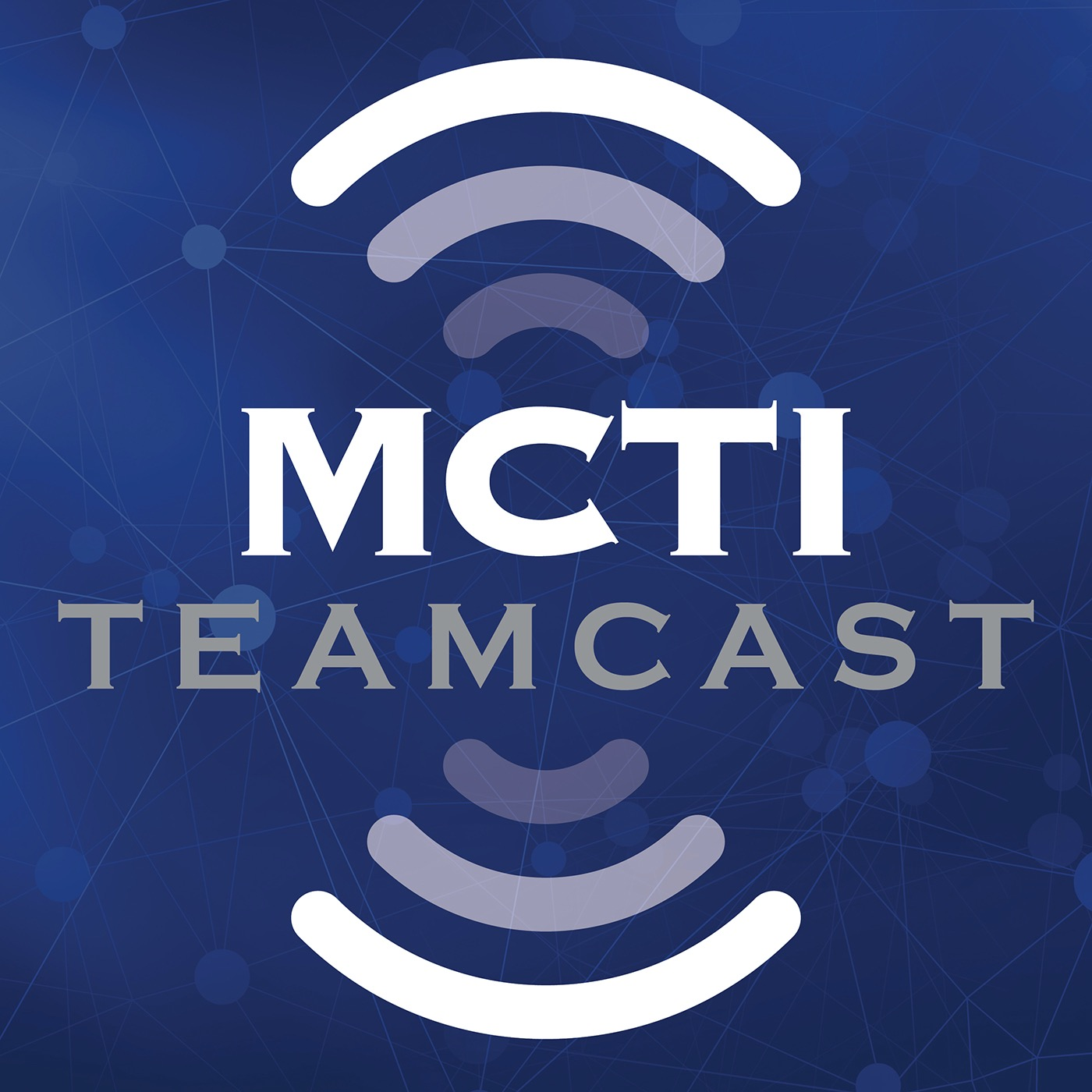 Show artwork for Teamcast