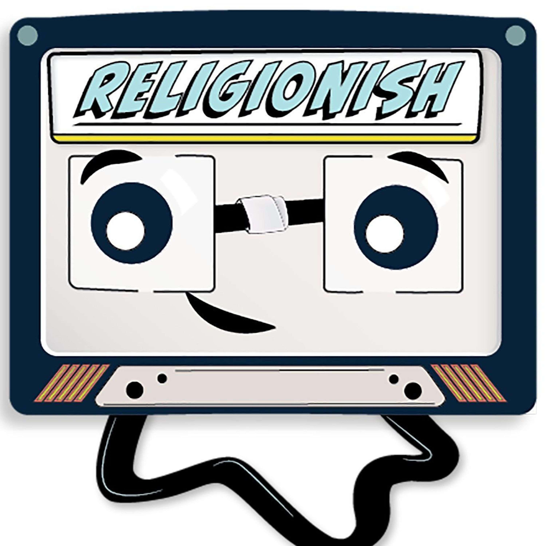 Religionish