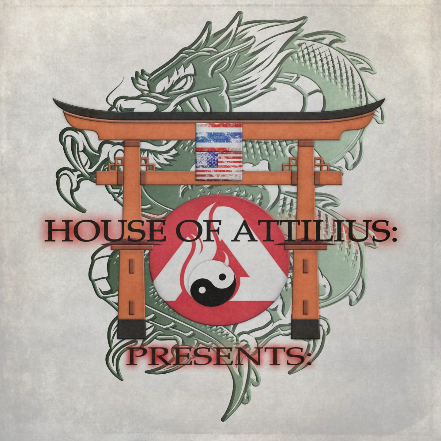 Artwork for podcast House of Attilius Presents: True Victory Podcast