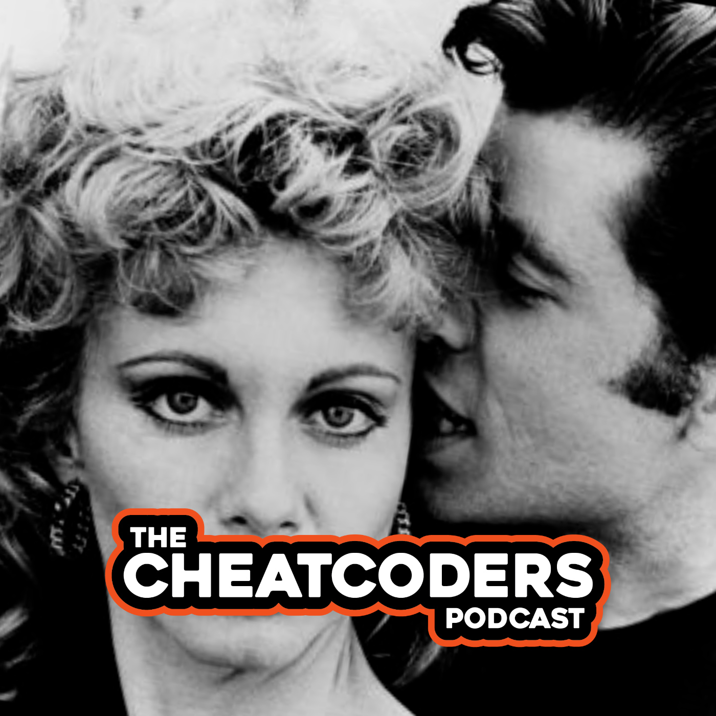 Artwork for podcast The Cheatcoders Podcast