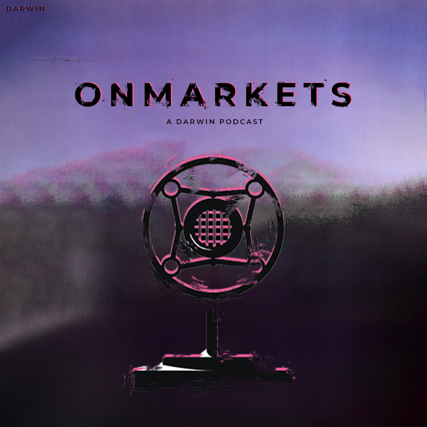 Show artwork for ONMARKETS