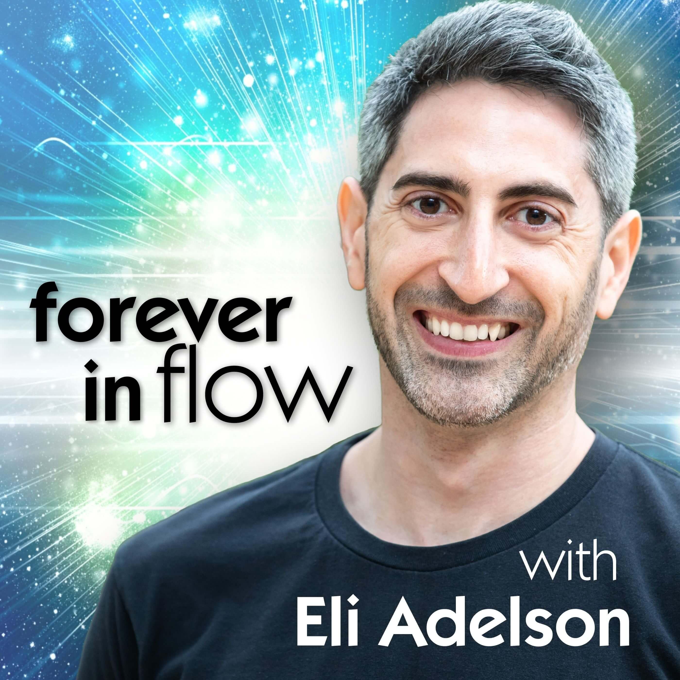 Show artwork for Forever in Flow