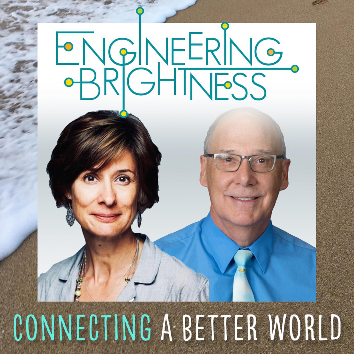 Engineering Brightness