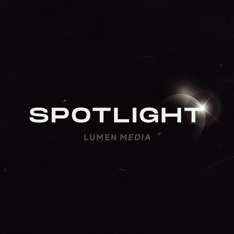 Show artwork for Spotlight