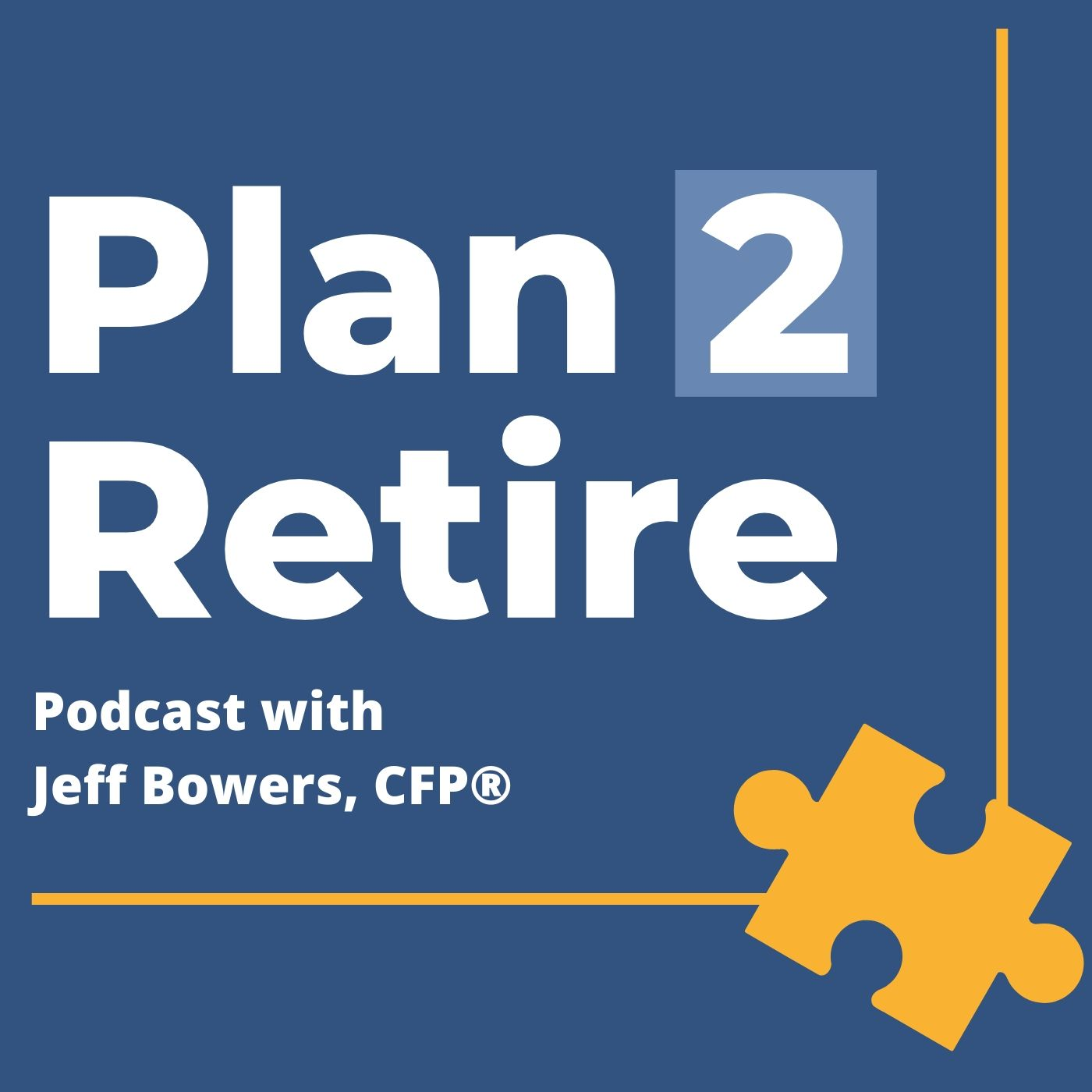 Plan 2 Retire