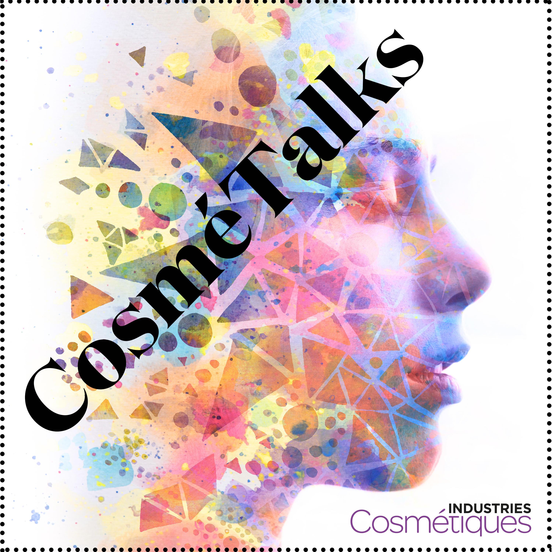 Artwork for podcast CosméTalks
